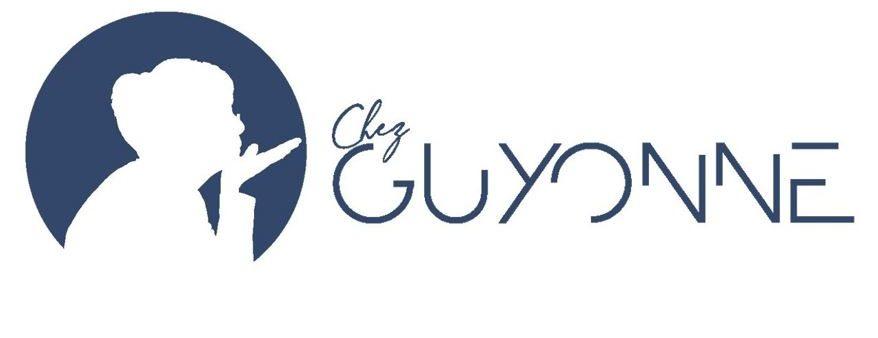 Chez Guyonne